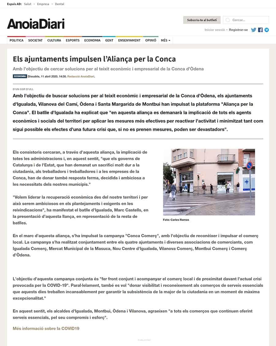200411 - Anoiadiari - Ajuntaments-impulsen-alianca-conca@0,5x