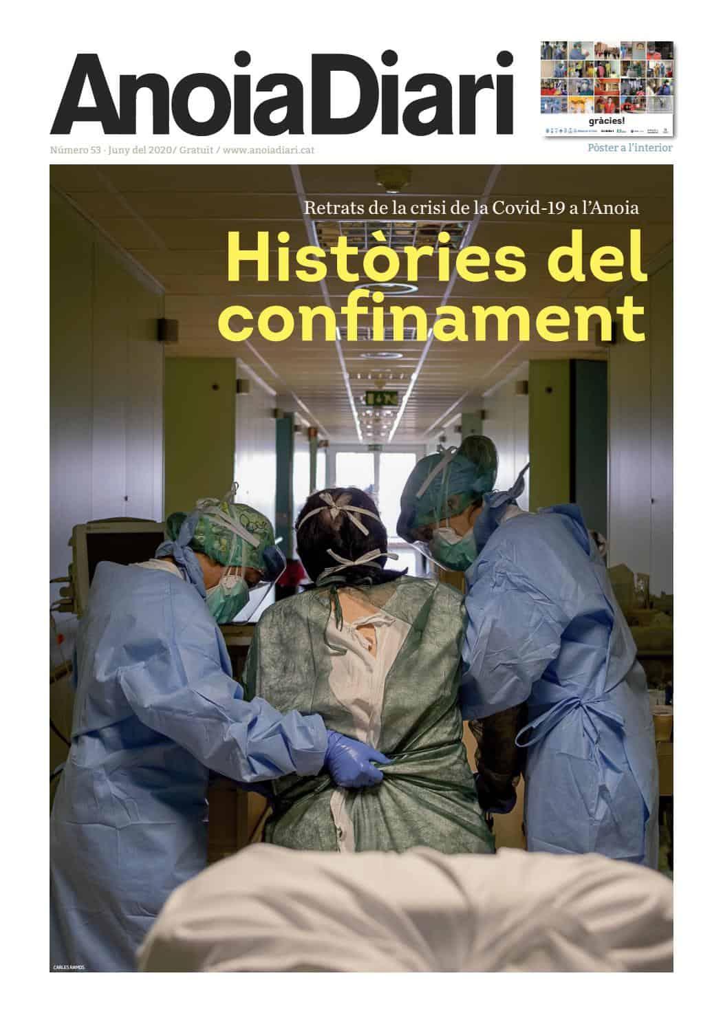 200601 - Anoiadiari - Portada paper - Histories del confinament