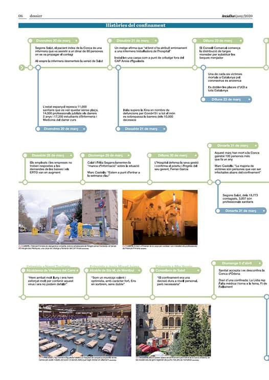 200630 - Anoiadiari - Tres mesos d'esforç i sacrifici - Històries del confinament1@0,5x