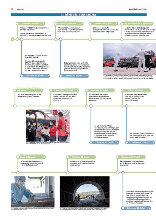 200630 - Anoiadiari - Tres mesos d'esforç i sacrifici - Històries del confinament2@0,5x