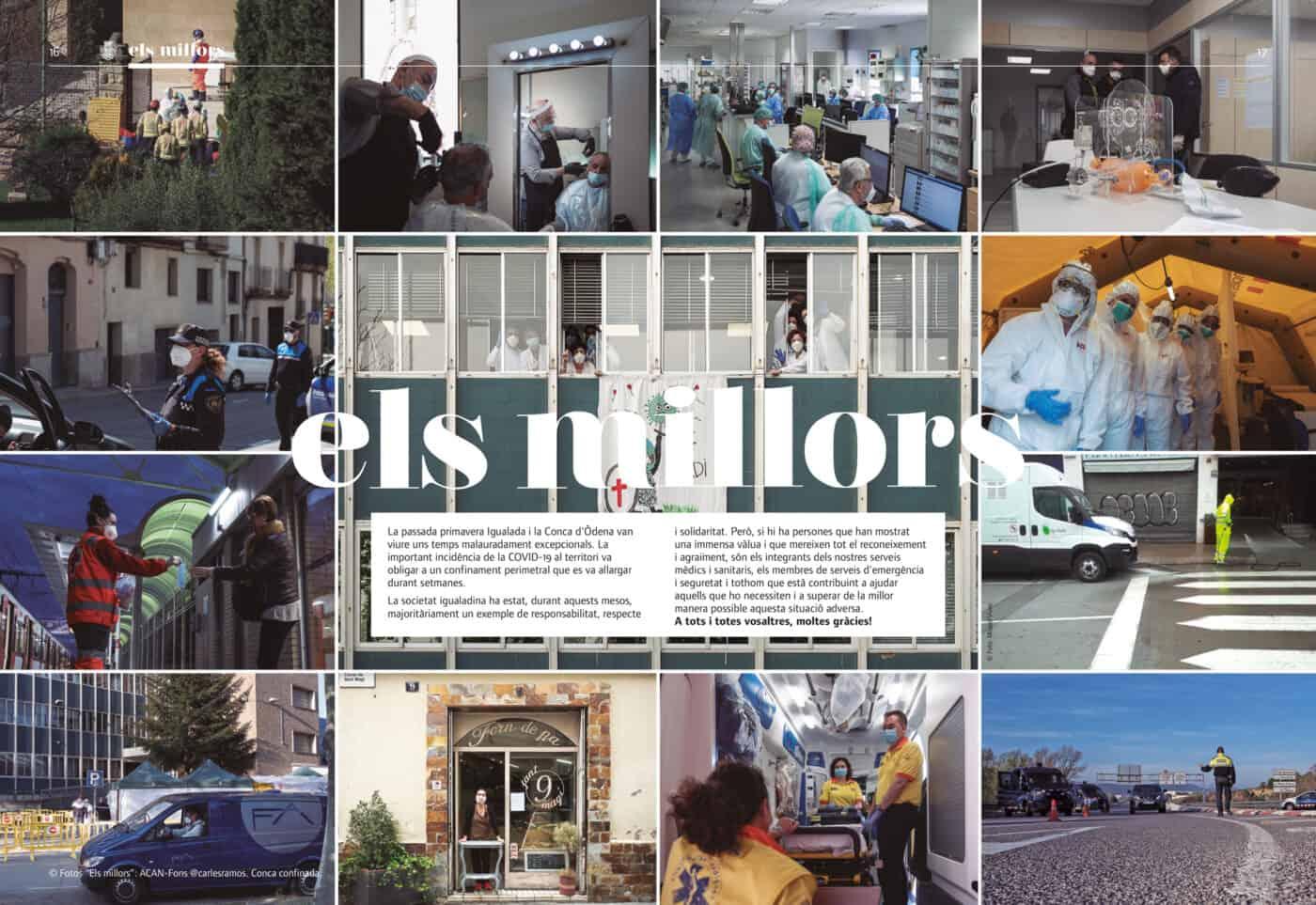 201201 - Igualada Informació - n09- ElsMillors