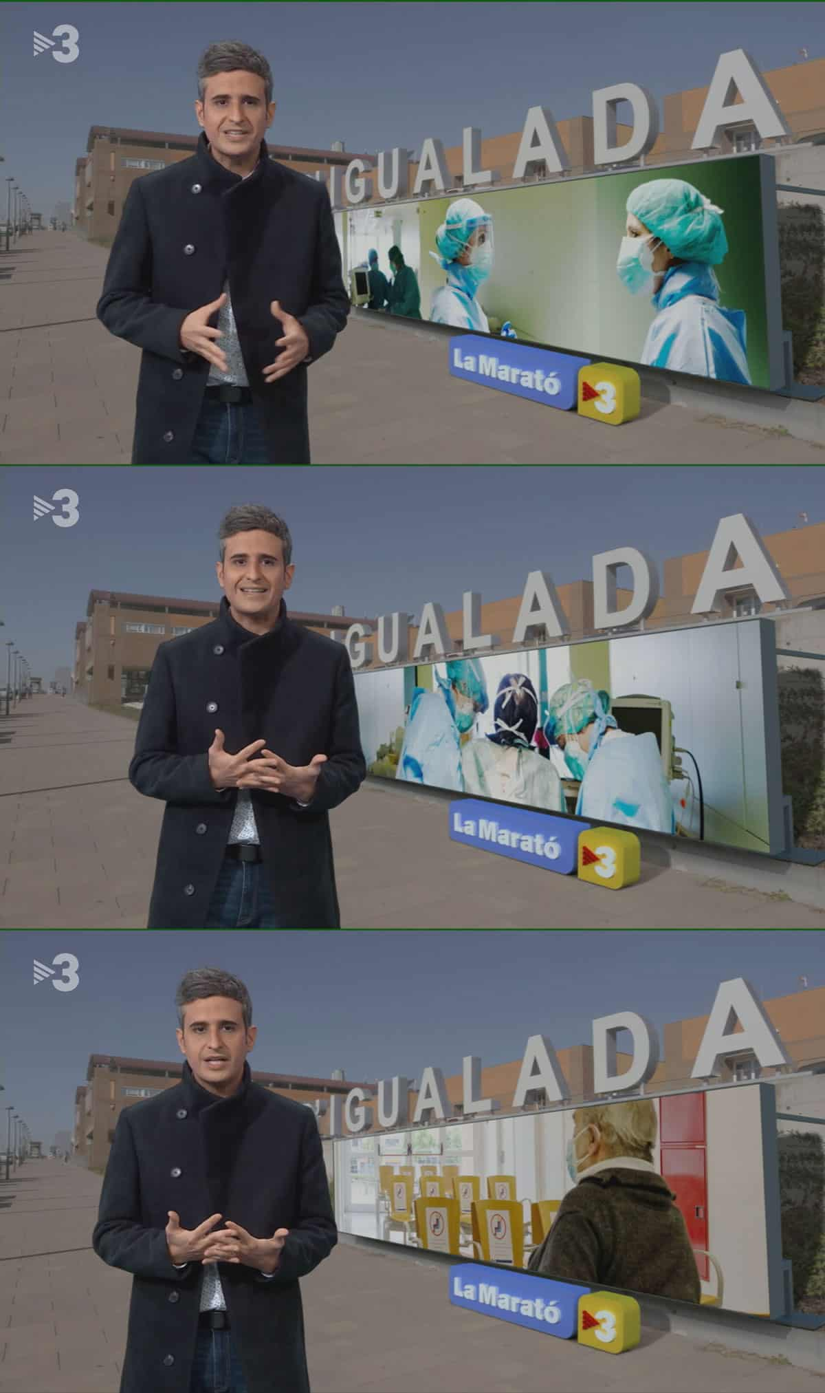 201220---TV3-Donapàs-Igualada-LaMarato-COVDI19